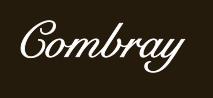 combray-skincare