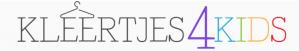 Kortingscode Kleertjes4kids voor gratis verzending