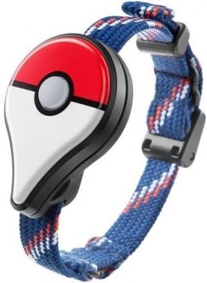 Pokemon Go Plus voor €19,99