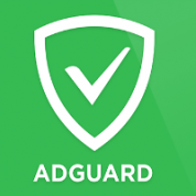 Adguard lifetime license voor €3,50