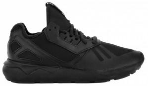 adidas Originals Dames Tubular Runner Sneakers voor €33,95