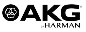 Kortingscode Akg voor 10% korting op alle AKG producten