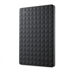 Seagate Expansion Portable 1.5TB voor €57,99