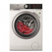 AEG L8FE84CS wasmachine voor €679,20