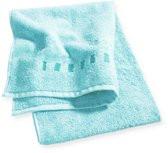 ESPRIT Solid  - douchelaken - 75x140 cm - Pastel Blauw voor €9,95