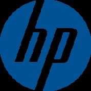 Kortingscode HP voor €50 korting op laptops
