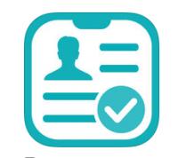 Quest List Organizer Pro iOS Gratis