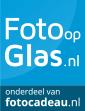 fotoopglas