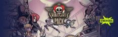 Skullgirls Pack voor €1
