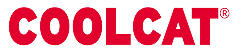 Kortingscode CoolCat voor 20% korting op je hele bestelling