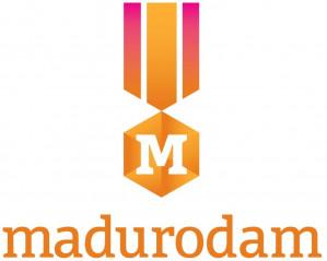 Entreetickets Madurodam incl. Nieuw Amsterdam voor €10