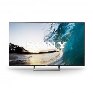 Sony Bravia KD-55XE8505 TV voor €1190