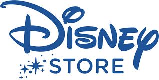 Kortingscode Disneystore voor 24% korting