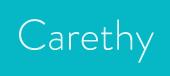 Kortingscode Carethy voor 10% korting op je bestelling