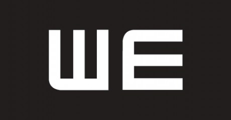 Kortingscode Wefashion voor 25% korting