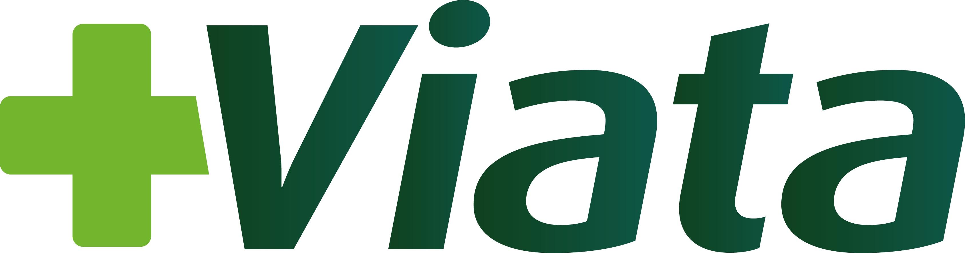 Kortingscode Viata voor 13% korting op je hele bestelling