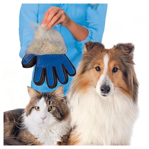 2 True Touch handschoenen voor €10
