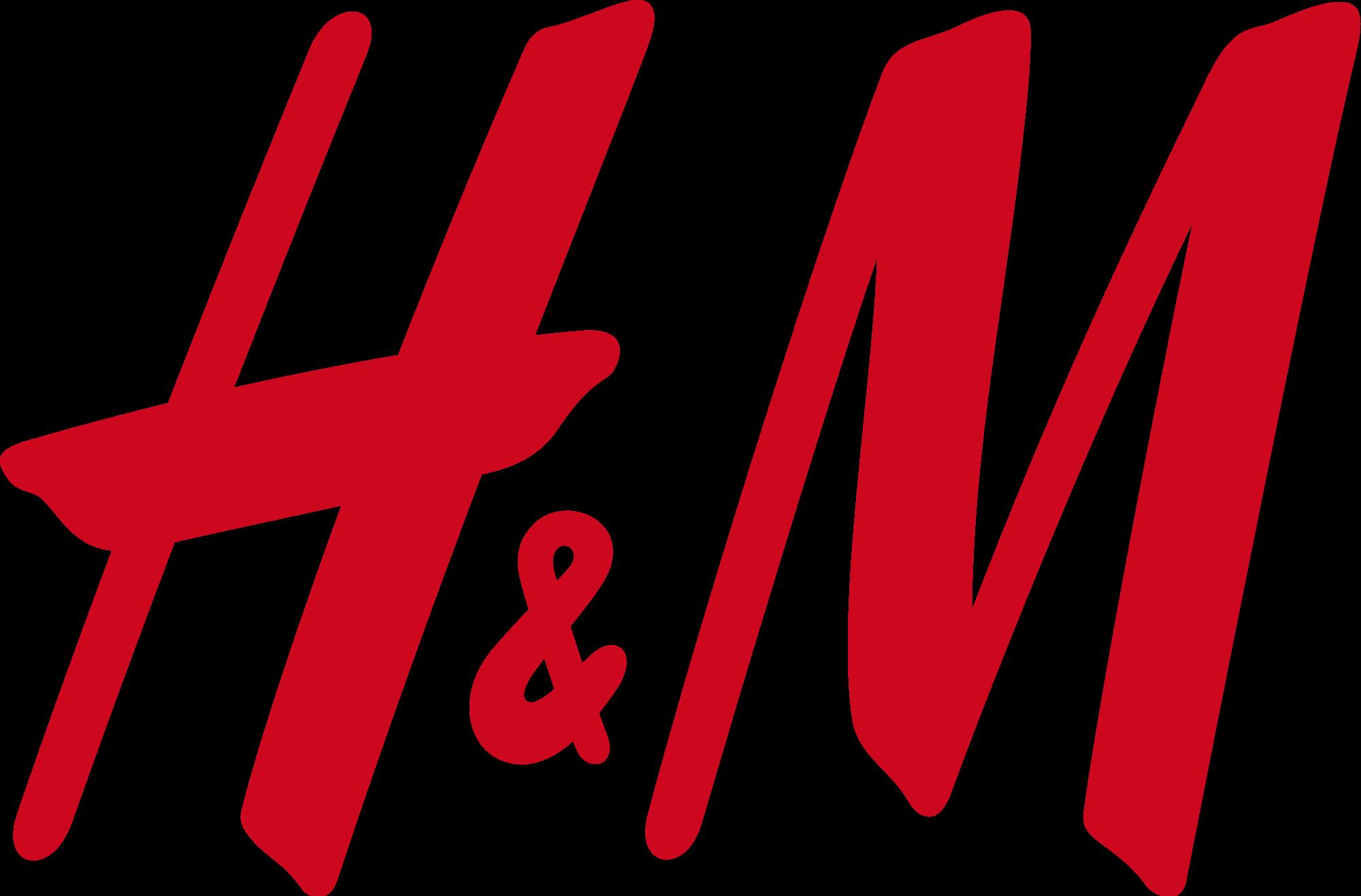 Koop je kleding bij H&M zonder verzendkosten