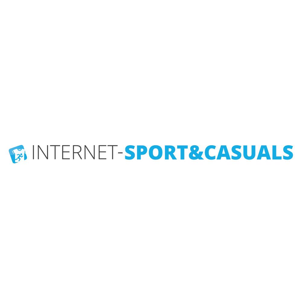internet-sportandcasuals