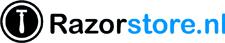 Kortingscode voor 5% korting op [product/service]