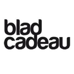 Kortingscode Bladcadeau voor €5 korting