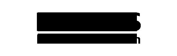 Kortingscode Bagoes voor 10% korting op je eerste bestelling