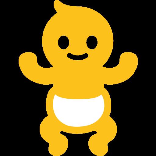 baby-en-kind
