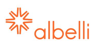 Kortingscode Albelli voor 15% korting op fotoafdrukken