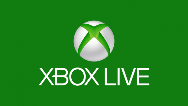 Xbox Live 12 Month Gold Membership (Xbox One/360) voor €34