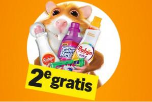 Bonus AH: 2e gratis en 50% op vele producten