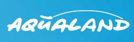 Aqualand 2 entreetickets voor zwembad en sauna voor €27,90