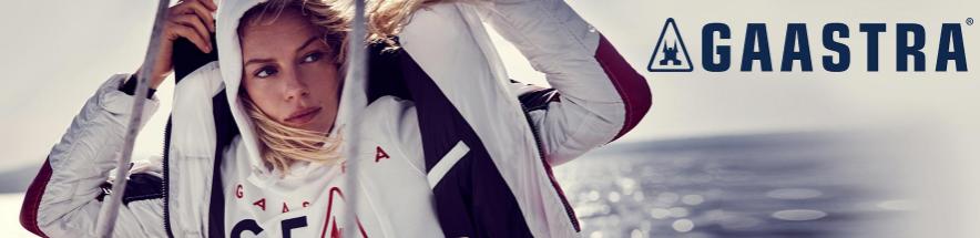 Zalando sale met kortingen van 60% op kleding van Gaastra