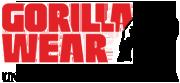 gorillawear