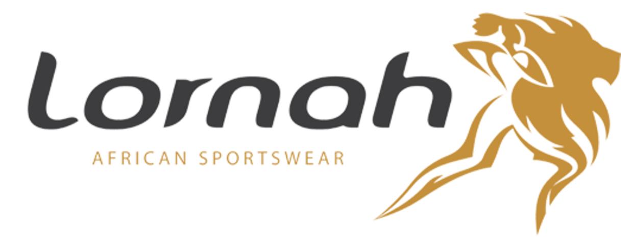 Kortingscode Lornahsports voor 50% korting op alle herfst- en winteroutfits