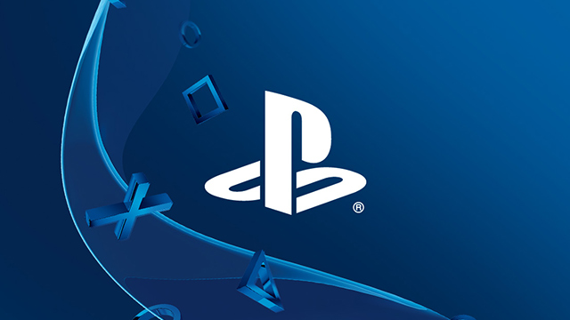 Multiplayer Online zonder PS Plus van 15 t/m 20 november Gratis
