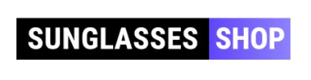 Kortingscode Nl.sunglassesshop voor 25% korting op ALLE zonnebrillen