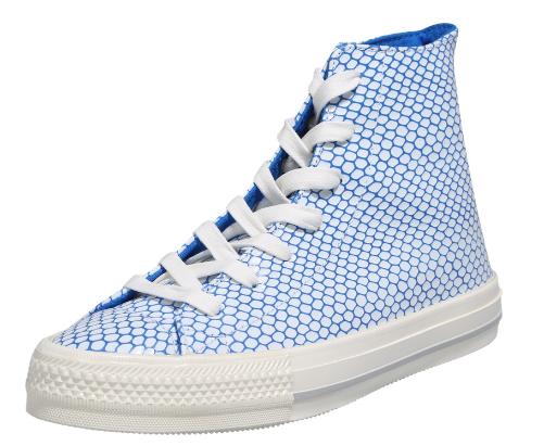 CONVERSE Sneakers hoog Gemma voor €17,49