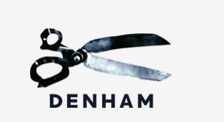 Kortingscode Denham voor 20% korting op je bestelling