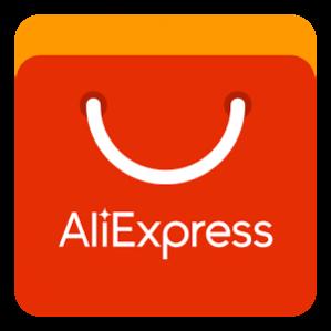 Nu één jaar verzekerd via Allianz op telefoons/tablets