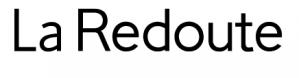 Kortingscode Laredoute Alleen vandaag 40% korting op heel veel producten