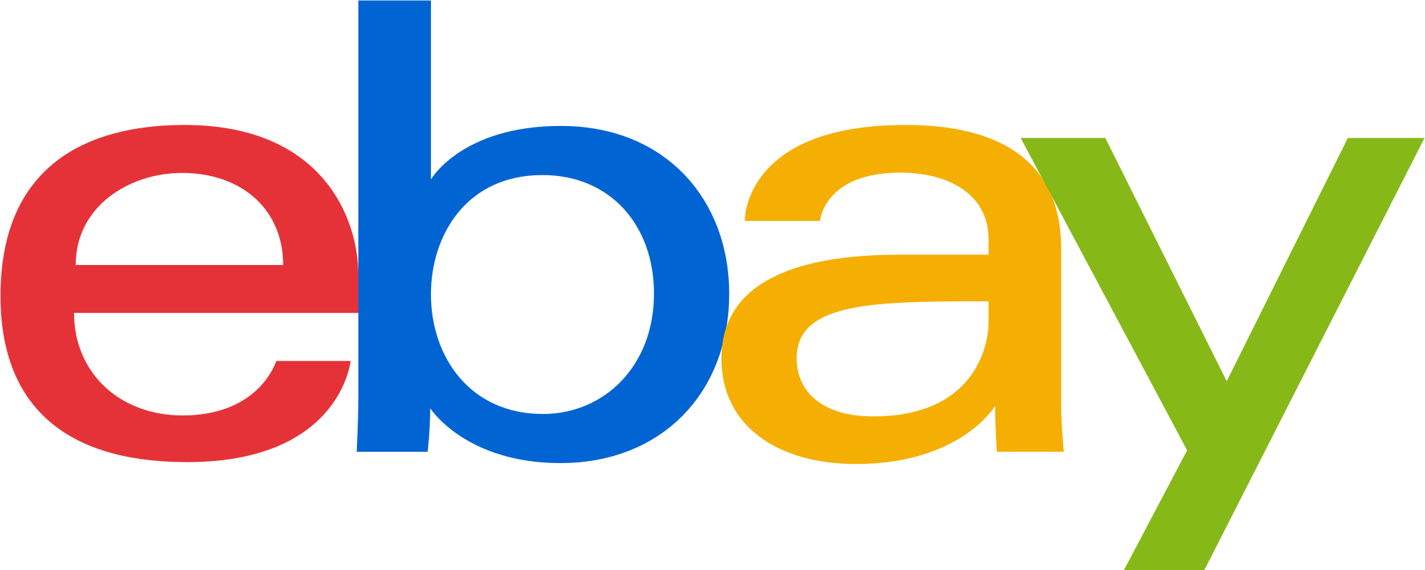 Kortingscode Ebay voor 15% korting op geselecteerde artikelen