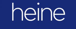 Kortingscode Heine-shop voor 15% korting op jassen