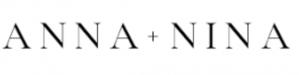 Kortingscode Anna-nina voor 20% korting op de gehele collectie