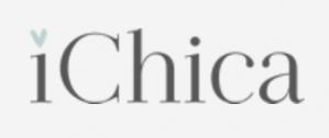 Kortingscode iChica voor gratis verzending