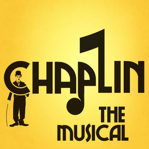 chaplinthemusical
