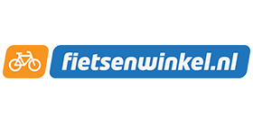 Kortingscode Fietsenwinkel.nl voor €75,- korting op de Puch E-Rhythm fiets
