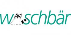 Kortingscode Waschbaer voor 20% korting op je favoriete artikel