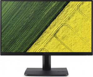 Acer ET241Ybi - Full HD IPS Monitor voor €99