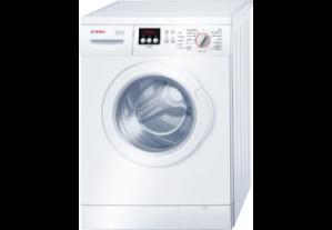 BOSCH WAE28267NL wasmachine voor €334,40