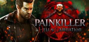 Speel Painkiller Hell & Damnation Gratis